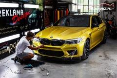 studio-ales-car-wrap-polep-aut-celopolep-polepaut-BMW-M5-stoneprotect-ochranna-laku-polyuret