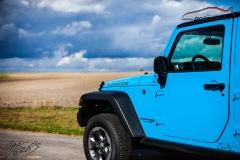 studio-ales-car-wrap-polep-aut-celopolep-polepaut-jeep-rubicon-KPMF-stoneprotect-protection-film-2