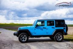 studio-ales-car-wrap-polep-aut-celopolep-polepaut-jeep-rubicon-KPMF-stoneprotect-protection-film-3