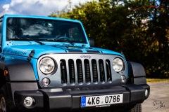 studio-ales-car-wrap-polep-aut-celopolep-polepaut-jeep-rubicon-KPMF-stoneprotect-protection-film-6