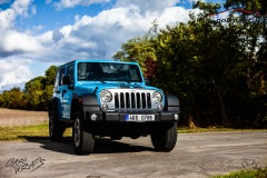 studio-ales-car-wrap-polep-aut-celopolep-polepaut-jeep-rubicon-KPMF-stoneprotect-protection-film-7