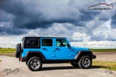 studio-ales-car-wrap-polep-aut-celopolep-polepaut-jeep-rubicon-KPMF-stoneprotect-protection-film-8