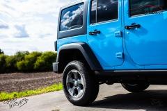 studio-ales-car-wrap-polep-aut-celopolep-polepaut-jeep-rubicon-KPMF-stoneprotect-protection-film-9