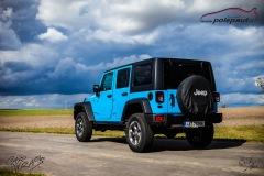 studio-ales-car-wrap-polep-aut-celopolep-polepaut-jeep-rubicon-KPMF-stoneprotect-protection-film