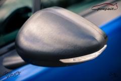 car-wrap-design-studio-ales-polep-aut-Peugeot-508-gt-Arlon-daytona-blue-and-brushed-black-4