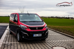 studio-ales-car-wrap-polep-aut-design-peugeot-traveller-avery-red-carmine-avery-chrome-2