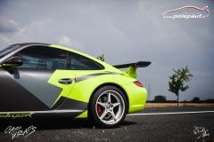 studio-ales-car-wrap-polep-aut-celopolep-porsche-design-vinyl-polepaut-4