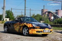 studio-ales-car-wrap-polep-aut-celopolep-vinyl-wrap-porsche-boxster-wrap-design-kiss-5
