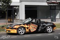 studio-ales-car-wrap-polep-aut-celopolep-vinyl-wrap-porsche-boxster-wrap-design-kiss-6
