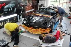 studio-ales-car-wrap-polep-aut-celopolep-vinyl-wrap-porsche-boxster-wrap-design-kiss-7