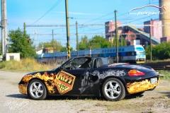 studio-ales-car-wrap-polep-aut-celopolep-vinyl-wrap-porsche-boxster-wrap-design-kiss