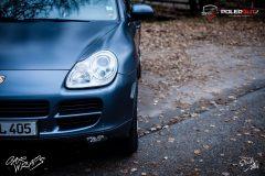 studio-ales-car-wrap-polep-aut-celopolep-polepaut-mustang-avery-satin-metallic-grey-blue-cayene-3-scaled