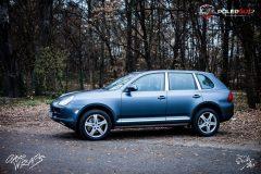 studio-ales-car-wrap-polep-aut-celopolep-polepaut-mustang-avery-satin-metallic-grey-blue-cayene-4-scaled