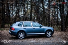 studio-ales-car-wrap-polep-aut-celopolep-polepaut-mustang-avery-satin-metallic-grey-blue-cayene-5-scaled