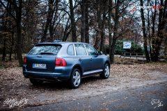 studio-ales-car-wrap-polep-aut-celopolep-polepaut-mustang-avery-satin-metallic-grey-blue-cayene-6-scaled