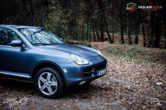 studio-ales-car-wrap-polep-aut-celopolep-polepaut-mustang-avery-satin-metallic-grey-blue-cayene-7-scaled