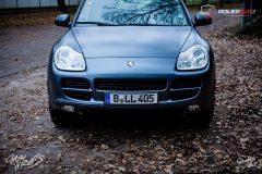 studio-ales-car-wrap-polep-aut-celopolep-polepaut-mustang-avery-satin-metallic-grey-blue-cayene-8-scaled