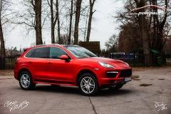 studio-ales-car-wrap-polep-aut-folie-na-auto-a-porsche-cayenne-3m-s363-satin-red-smoldering-