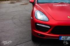 studio-ales-car-wrap-polep-aut-folie-na-auto-a-porsche-cayenne-3m-s363-satin-red-smoldering-3