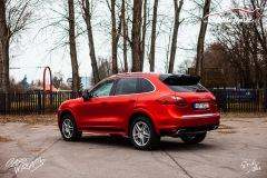 studio-ales-car-wrap-polep-aut-folie-na-auto-a-porsche-cayenne-3m-s363-satin-red-smoldering-5