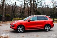 studio-ales-car-wrap-polep-aut-folie-na-auto-a-porsche-cayenne-3m-s363-satin-red-smoldering-6