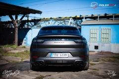 studio-ales-car-wrap-polep-aut-celopolep-polepaut-Porsche-Cayenne-Avery-dark-basalt-satin-10