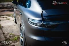 studio-ales-car-wrap-polep-aut-celopolep-polepaut-Porsche-Cayenne-Avery-dark-basalt-satin-2
