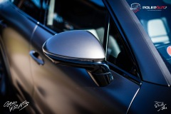 studio-ales-car-wrap-polep-aut-celopolep-polepaut-Porsche-Cayenne-Avery-dark-basalt-satin-4