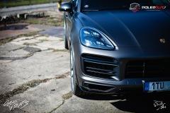 studio-ales-car-wrap-polep-aut-celopolep-polepaut-Porsche-Cayenne-Avery-dark-basalt-satin-9