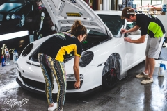 studio-ales-car-wrap-polep-aut-design-polyuretan-folie-ochranna-laku-porsche-GT3-suntek-11
