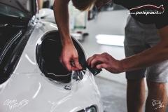 studio-ales-car-wrap-polep-aut-design-polyuretan-folie-ochranna-laku-porsche-GT3-suntek-13