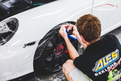 studio-ales-car-wrap-polep-aut-design-polyuretan-folie-ochranna-laku-porsche-GT3-suntek-15