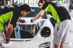 studio-ales-car-wrap-polep-aut-design-polyuretan-folie-ochranna-laku-porsche-GT3-suntek-4
