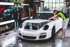 studio-ales-car-wrap-polep-aut-design-polyuretan-folie-ochranna-laku-porsche-GT3-suntek-5