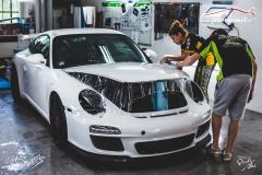 studio-ales-car-wrap-polep-aut-design-polyuretan-folie-ochranna-laku-porsche-GT3-suntek-8