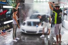 studio-ales-car-wrap-polep-aut-design-polyuretan-folie-ochranna-laku-porsche-GT3-suntek