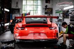 studio-ales-polep-aut-car-wrap-design-stoneprotect-porsche-gt3-orange-3