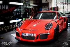 studio-ales-polep-aut-car-wrap-design-stoneprotect-porsche-gt3-orange-4
