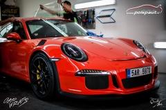 studio-ales-polep-aut-car-wrap-design-stoneprotect-porsche-gt3-orange-6