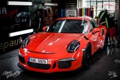 studio-ales-polep-aut-car-wrap-design-stoneprotect-porsche-gt3-orange-8