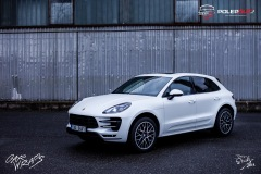 studio-ales-car-wrap-polep-aut-celopolep-polepaut-Porsche-Macan-Avery-white-pearl-satin-1