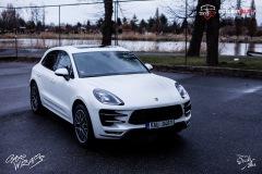 studio-ales-car-wrap-polep-aut-celopolep-polepaut-Porsche-Macan-Avery-white-pearl-satin-10