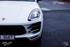 studio-ales-car-wrap-polep-aut-celopolep-polepaut-Porsche-Macan-Avery-white-pearl-satin-11