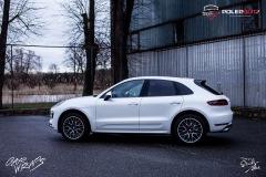 studio-ales-car-wrap-polep-aut-celopolep-polepaut-Porsche-Macan-Avery-white-pearl-satin-2