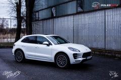 studio-ales-car-wrap-polep-aut-celopolep-polepaut-Porsche-Macan-Avery-white-pearl-satin-4