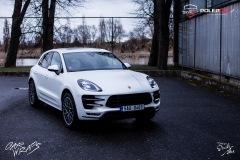 studio-ales-car-wrap-polep-aut-celopolep-polepaut-Porsche-Macan-Avery-white-pearl-satin-5