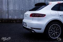 studio-ales-car-wrap-polep-aut-celopolep-polepaut-Porsche-Macan-Avery-white-pearl-satin-6
