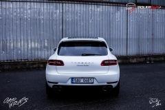 studio-ales-car-wrap-polep-aut-celopolep-polepaut-Porsche-Macan-Avery-white-pearl-satin-7