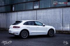 studio-ales-car-wrap-polep-aut-celopolep-polepaut-Porsche-Macan-Avery-white-pearl-satin-8