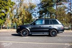 studio-ales-car-wrap-polep-aut-celopolep-polepaut-range-rover-black-matt-wrap-polepautcz-2